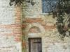 N E Chancel Door
