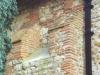 Old Door Entr NE Pillar1
